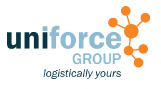 Uniforce-logo