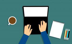 Stream processing blog