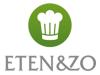 Etenenzo