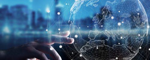 Solutions Digital Transformation